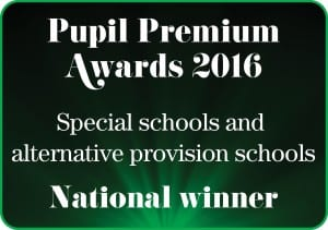 Special-schools-and--alternative-provision-schools-National-winner