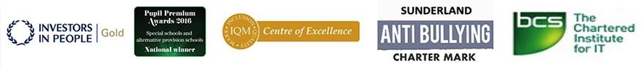 link-school-awards